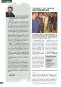 Datei herunterladen - .PDF - Stadtgemeinde Eggenburg - Seite 2