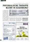 Datei herunterladen - .PDF - Stadtgemeinde Eggenburg - Seite 6
