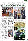 Datei herunterladen - .PDF - Stadtgemeinde Eggenburg - Seite 7