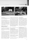 Kultur im Rathaus Kultur im Rathaus Kultur im Rathaus - Seite 3