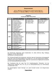 (572 KB) - .PDF - Stadtgemeinde Bad Ischl - Land Oberösterreich