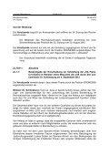 vom 20. September 2012 - Brandenburg.de - Seite 4