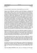 vom 20. September 2012 - Brandenburg.de - Seite 5