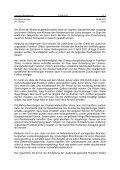 vom 20. September 2012 - Brandenburg.de - Seite 7