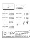 Pfarrblatt Nr. 10 - Pfarrei Schmitten - Page 2