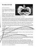 Pfarrblatt Nr. 10 - Pfarrei Schmitten - Page 3