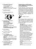 Pfarrblatt Nr. 10 - Pfarrei Schmitten - Page 5
