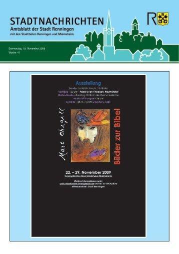 renningen_kw47_1.TP.PS, page 1-27 @ Normalize - Stadt Renningen