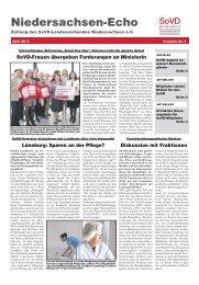 Download als PDF-Datei [2.92 MB] - Sozialverband Deutschland ...