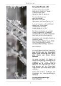 Januar 2013 - Seite 2