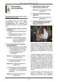 Januar 2013 - Seite 3