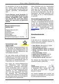 Januar 2013 - Seite 4