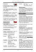 Januar 2013 - Seite 5