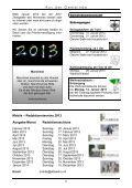Januar 2013 - Seite 6