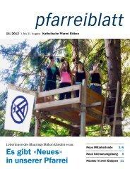Freunde/Liebe - Alternativ-web der Schweiz: Inserate