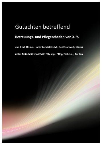 PDF-Fassung - Hardy-Landolt.ch