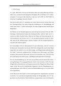 PDF-Fassung - Hardy-Landolt.ch - Seite 7