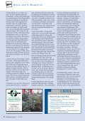 Immobilien sind unsere Spezialität! Deshalb sollten Sie uns - Page 6