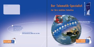 Katalog 2011/12 mit niedriger Auflösung - Reutemann