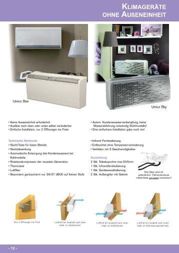 infrarotfernbedienung magazine. Black Bedroom Furniture Sets. Home Design Ideas