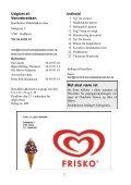 Juni - Herolden - Page 2