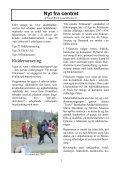 Juni - Herolden - Page 3