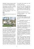 Juni - Herolden - Page 4