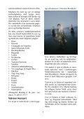 Juni - Herolden - Page 5