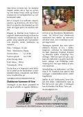 Juni - Herolden - Page 6