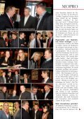 PDF Datei - Regal - Seite 5
