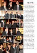 PDF Datei - Regal - Seite 6