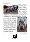 Eulenpost 2/2012 - KG Rot-Weiss Habbelrath 1972 eV - Seite 2