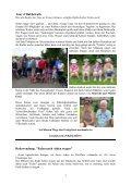 Eulenpost 2/2012 - KG Rot-Weiss Habbelrath 1972 eV - Seite 3
