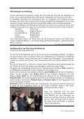 Eulenpost 2/2012 - KG Rot-Weiss Habbelrath 1972 eV - Seite 4