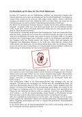 Eulenpost 2/2012 - KG Rot-Weiss Habbelrath 1972 eV - Seite 5