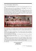 Eulenpost 2/2012 - KG Rot-Weiss Habbelrath 1972 eV - Seite 6