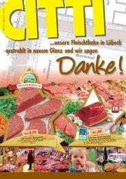 Neuer_Fleischtresen_HL_12:ABT-Vorstellung_ Fleisch - CITTI-Markt