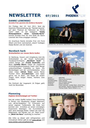 PHOENIX FILM Newsletter 07 2011.pdf