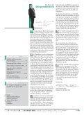 Amtsblatt 02 2006 - RiS GmbH - Page 3