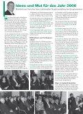 Amtsblatt 02 2006 - RiS GmbH - Page 4