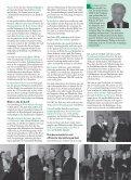 Amtsblatt 02 2006 - RiS GmbH - Page 5