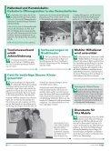 Amtsblatt 02 2006 - RiS GmbH - Page 6