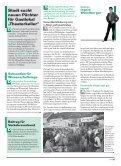 Amtsblatt 02 2006 - RiS GmbH - Page 7