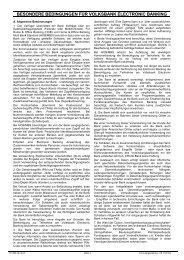 Geschäftsbedingungen Internet-Banking - Volksbank Landeck