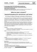 """Leistungspunkte für Schlüsselkompetenzen """"Eventmanagement ... - Seite 3"""