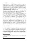 Kriterien der Benutzerfreundlichkeit - Michael Richter - Seite 3