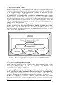 Kriterien der Benutzerfreundlichkeit - Michael Richter - Seite 5