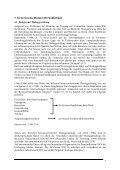 Kriterien der Benutzerfreundlichkeit - Michael Richter - Seite 7