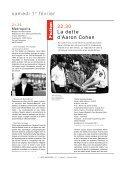 Le grand - Arte - Page 6