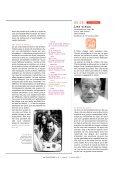 Le grand - Arte - Page 7
